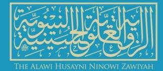Alawi Husayni Ninowi Zawiyah